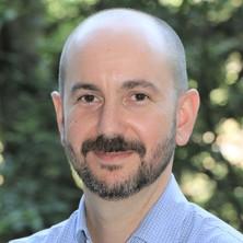 Dr Christopher Leonardi - Centre for Natural Gas - University of Queensland