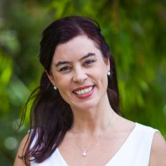 Elizabeth Alcantarino
